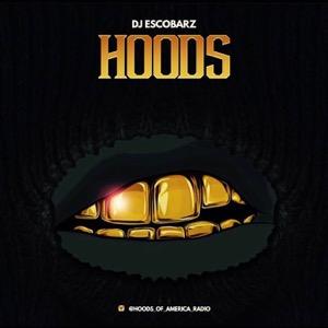 Hoods Of America Podcast With Dj Escobarz