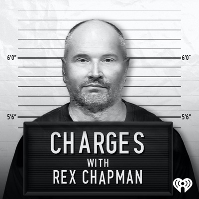 Charges with Rex Chapman:iHeartRadio