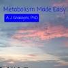 Metabolism Made Easy artwork