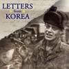 Letters From Korea artwork
