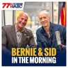 Bernie and Sid in the Morning