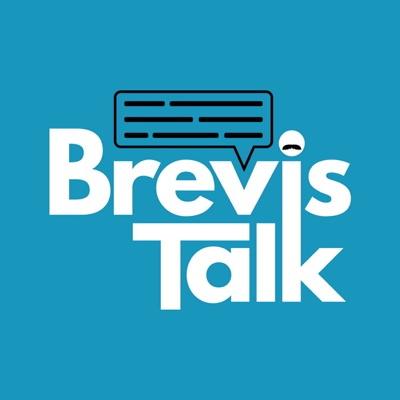 Brevis Talk Podcast