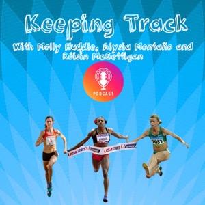 Keeping-Track