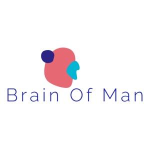 Brain Of Man