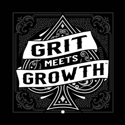Grit Meets Growth