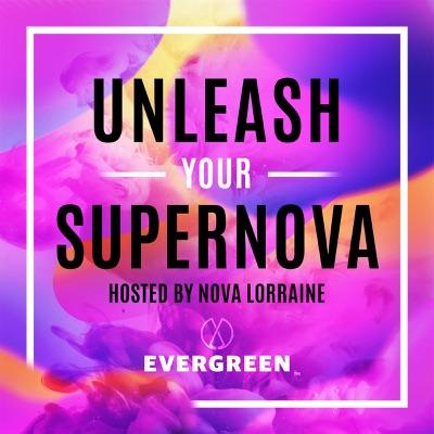Unleash Your SuperNova