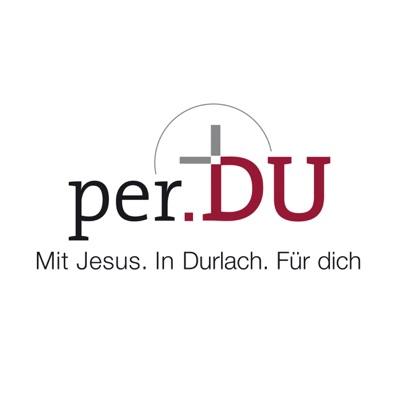 per.DU Podcast