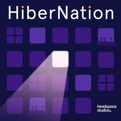 HiberNation:Headspace Studios, Mallika Rao