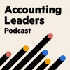 Accounting Leaders Podcast artwork