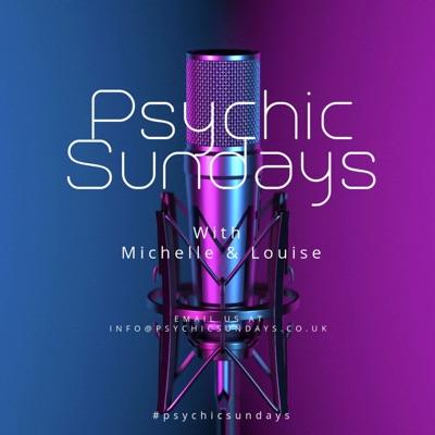 Psychic Sundays