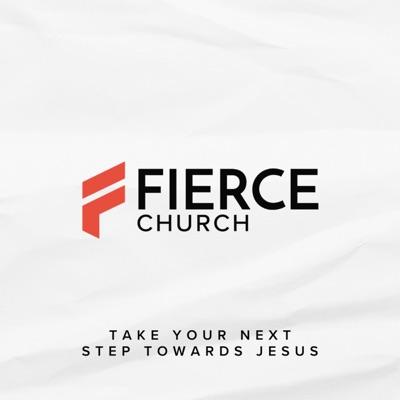Fierce Church