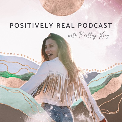 Positively Real Podcast