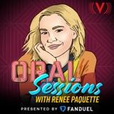 78. Ruby Soho podcast episode