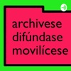 Archívese, Difúndase, Movilícese