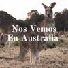 Nos Vemos En Australia