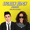 Legally Judgy