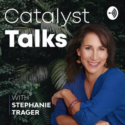Catalyst Talks