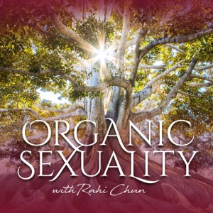 Organic Sexuality
