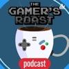 Gamers Roast Podcast artwork