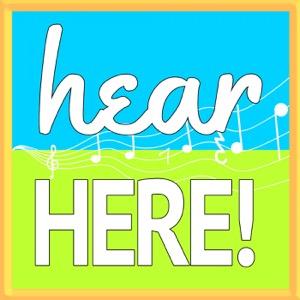 Hear Here!