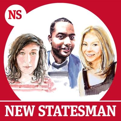 The New Statesman Podcast:New Statesman