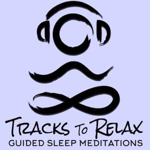 Guided Sleep Meditations
