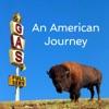 An American Journey artwork