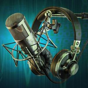 DAWbench Radio Show