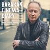 ピーター・バラカン『BARAKAN CINEMA DIARY』