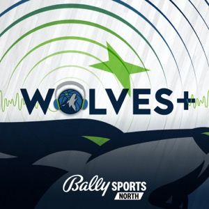 Wolves+