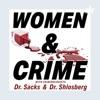 Women & Crime artwork