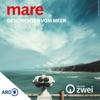 Mare – Geschichten vom Meer