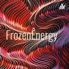 FrozenÊnergy artwork