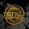 TheFullxCourtPress Podcast artwork
