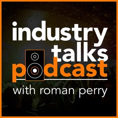 Industry Talks Podcast