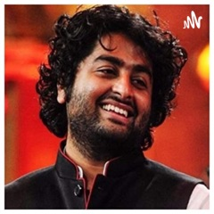 Music By Arijit