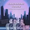 Lakeshore Lover: a Rap Retrospective artwork