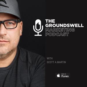 Groundswell Origins Podcast