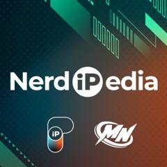 Malditos Nerds en IP
