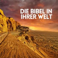 Die Bibel in ihrer Welt