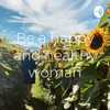 Be a healthy & happy woman