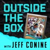 Outside the Box with Jeff Conine artwork