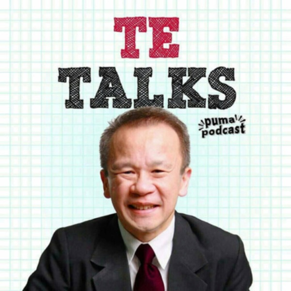 Te Talks by Ted Te