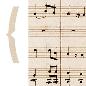 Salon de musique : audio