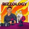 Rizzology artwork