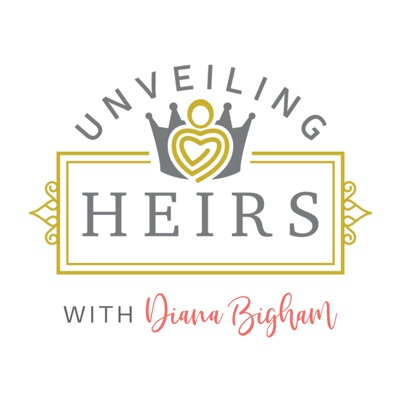 Unveiling Heirs: Christian Parenting