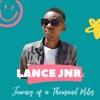 Dance With Lance Jnr artwork