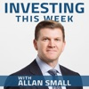 Investing This Week with Allan Small artwork