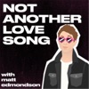 Not Another Love Song artwork