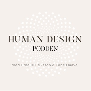Human Design Podden
